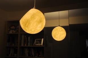 ceiling c-lamp 02