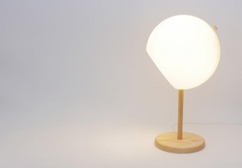 C-lamp-01s