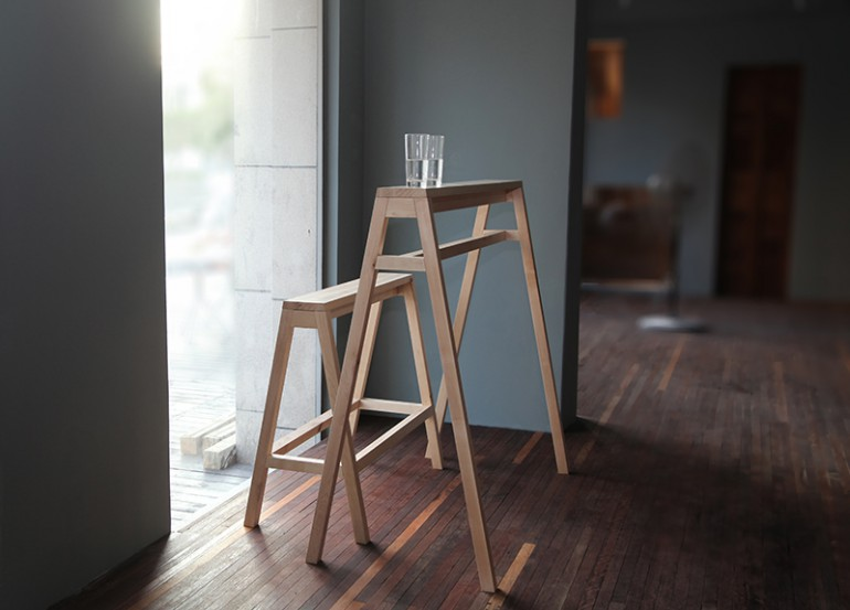 AA-furniture-x1
