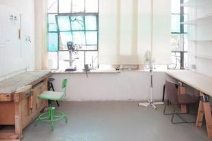 Astoria Studio
